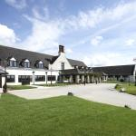 Hotel Pictures: Lancaster House Hotel, Lancaster