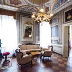 Hotel Europa, Ferrara