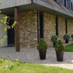 Hotel Pictures: La Passacaille, Grosrouvre
