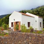 Casa Cachalote,  Terra do Pão