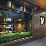 57Hotel,  Sydney