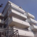 Location Apartments,  Herceg-Novi
