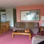 Hotel Pictures: Stay In The Bay, Alert Bay