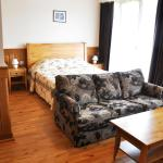 Home Care Pirin Golf Apartments,  Bansko