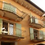 Mariposa Apartments, Bardolino
