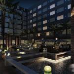 Jimbaran Hotel, Xiamen