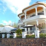 Step Town, Kigali