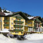 Fotos del hotel: Hotel Appartement Winter, Obertauern