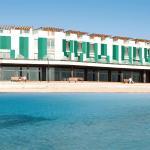 Hotel THe Corralejo Beach, Corralejo
