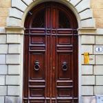 Casa Pucci B&B, Florence