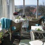 Hotel Pictures: Vejby Bed & Breakfast, Vejby