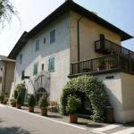 Locanda Restel De Fer,  Riva del Garda