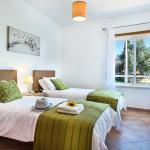 Apartment Canela by MarsAlgarve, Santa Luzia