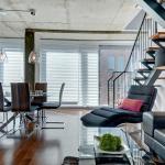 Les Immeubles Charlevoix - Le 760506,  Quebec City
