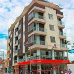 Hotel Pictures: Hotel Guaitipan Plaza, Pitalito