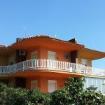 Casa Vacanze Litteri, Acitrezza