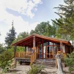 Hotel Pictures: Apartamentos Rurales Matagacha, Villaviciosa