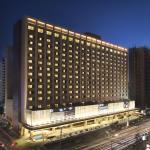 Best Western Premier Seoul Garden Hotel,  Seoul