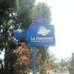 La Rascasse Resort & Restaurant, Manado