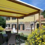 Agriturismo Il Gelso,  Pomaia