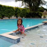 Hotellbilder: Beachlander Holiday Apartments, Coffs Harbour