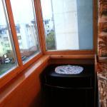 50 Let Oktyabrya Apartment,  Petropavlovsk-Kamchatskiy