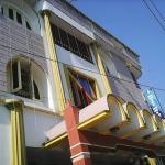 Hotel Baidyanath, Siliguri