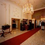 Rašyti įvertinimą - Hotel Ala