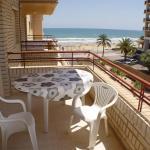 Apartamentos Sol y Mar II,  Oropesa del Mar