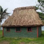 Hotel Pictures: Navotua Homestay, Navotua