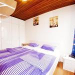 Hotel Pictures: Ferienhaus am See, Berumbur