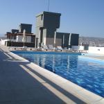 Eden Beach Apartment No. 303, Limassol