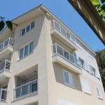 Apartments Lavanda, Budva