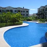 Hotel Pictures: Palmas de Tamarindo Vacation Rental, Tamarindo