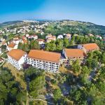 Tourist Settlement San Marino,  Lopar