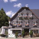Schieferhof, Schmallenberg