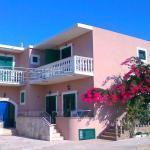Apartments Tomi Sućuraj, Sućuraj