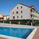 Hotel Pictures: Apartamentos Turísticos Eira Do Mar, Aios