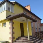 Hotel Pictures: Guest House Stolin, Stolin