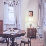Apartments Florence Parione, Florence