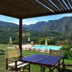 Borgo Pianello Holiday Homes and Winery, Lizzano in Belvedere