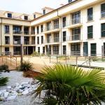 Apartamentos Camposiño,  Finisterre