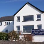 Greencourt Guesthouse, Oban