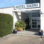Hotel Pictures: Boardingroom, Filderstadt