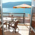 Apartments Sun House, Herceg-Novi