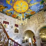 Grisogono Palace Luxury Apartment, Split