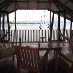 Casa Istmito, Bocas Town