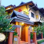 Wualai Sabaidee, Chiang Mai