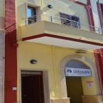 Sasinae-Home Via Gioberti,  Porto Cesareo