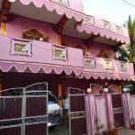 Sasvi Holiday Inn,  Trincomalee